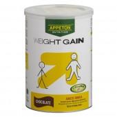 Deca - Sua Appeton Weight Gain Adult vi so co la 450g...