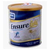Deca - Sua Ensure Gold Abbott 400g (danh cho nguoi...