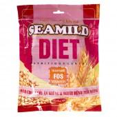 Deca - Ngu coc VitaDairy SEAMILD Diet (danh cho...
