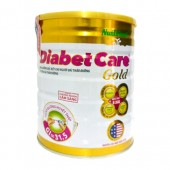 Deca - Sua Nuti Diabetcare 900g (cho nguoi bi...