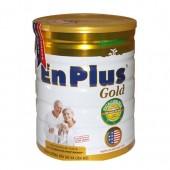 Deca - Sua Nuti Enplus Gold 900g (danh cho nguoi...