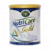 Deca - Sua Nutricare Gold 900g (cho nguoi truong...