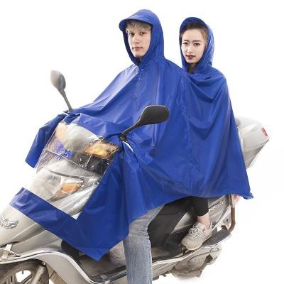 Áo mưa đôi Sơn Thủy cánh dơi siêu nhẹ...
