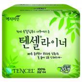 Deca - Bang ve sinh hang ngay Yejimiin Tencel (20...