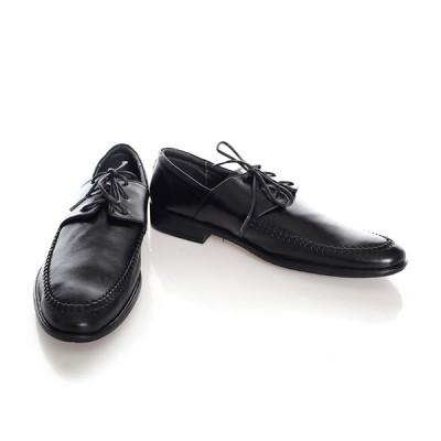 Giày da nam Huy Hoàng HH7110