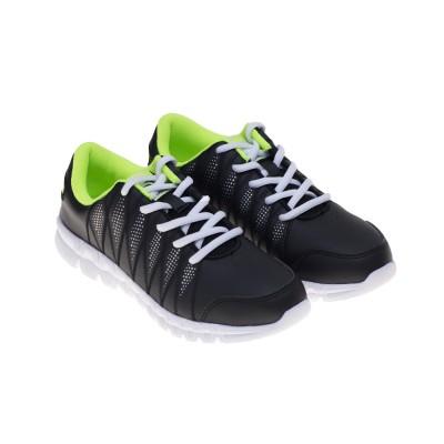 Giày thể thao nữ Biti's DSW489330DEN