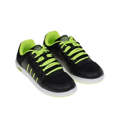 Giày thể thao nữ Biti's DSW487000XMN
