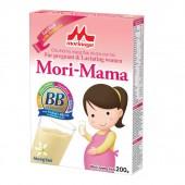 Deca - Sua ba bau Morinaga Mori-mama vi vani 200g