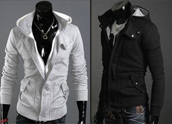 Ao Khoac Ni Nam Thu Dong - thể hiện phong cách trẻ trung, năng động cho bạn nam. Có thể phối với áo thun, áo sơ mi, quần jean.. cực ngầu. ID612