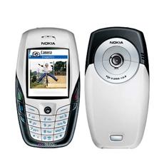 DH Deal - Dien thoai Nokia 6600 chinh hang ton kho - Mot chiec dien thoai choi game cuc dinh, tuyet voi mot thoi cua hang Nokia huyen thoai ... ID789