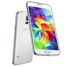 Điện thoại SamSung Galaxy S5 SM-G9006V Chip lõi 8, Camera 16Mpix, màn hình 5.1 inchs, cảm ứng không chạm Air View, 1 sim micro…Hàng mới xách tay Singapore. ID1024