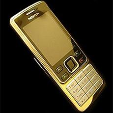 DH Deal - Dien thoai Nokia 6300 Chinh hang ton kho - Thiet ke dep, vo thep chong gi. Danh ba 1000 so, camera 2MP, Pin Li Ion 4C. ID661