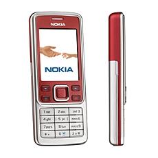 Điện thoại Nokia 6300 Chính hãng tồn kho - Thiết kế đẹp, vỏ thép chống gỉ. Danh bạ 1000 số, camera 2MP, Pin Li Ion 4C. ID661