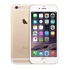 DH Deal - Iphone 6 he dieu hanh Android, mo khoa may bang van tay, cau hinh sieu khung bo nho 16GB, camera chup sac net ke ca ban dem... Hang nhap tu Singapore. - ID1544