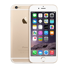DH Deal - Iphone 6 Plus he dieu hanh Android, mo khoa may bang van tay, cau hinh sieu khung bo nho 16GB, camera chup sac net... Hang nhap tu Singapore. - ID1700
