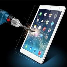 DH Deal - Mieng dan cuong luc chong vo man hinh iPad (2/3/4/Air) - PKDT140