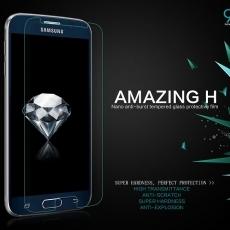 DH Deal - Mieng dan cuong luc cho Samsung Galaxy S3,S4,S5,S6 - PKDT157