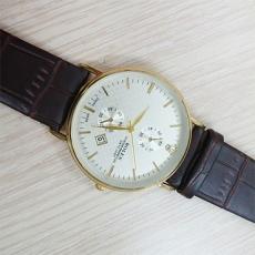 DH Deal - Dong ho Rolex sieu mong day da -DH174