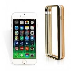 DH Deal - Vien nhom thoi trang cho iPhone 6 Plus sieu mong - PKDT155