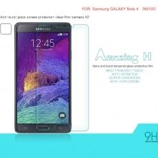 DH Deal - Kinh dan cuong luc cho Samsung Note 2,3,4 chinh hang - PKDT156