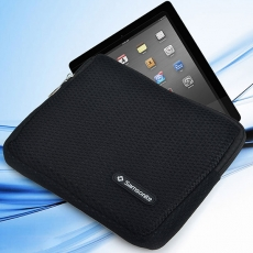 DH Deal - Tui chong soc Samsonite cho Ipad va Laptop - PKDT200