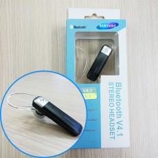 Tai nghe Bluetooth Samsung V4.1 S2 cho tất cả điện thoại- PKDT231