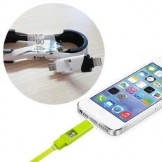 DH Deal - Cap ket noi da nang dung cho cac loai smartphone - PKDT220