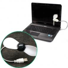 DH Deal - Quat usb uon cong cho pin du phong va Laptop - PKDT238