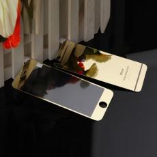 DH Deal - Kinh Guong Cuong Luc 2 Mat Danh Cho iPhone 6/6 Plus - PKDT241