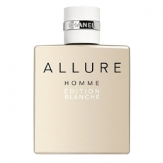 DH Deal - Nuoc hoa CHANEL Allure Homme Edition Blanche - PKTT251