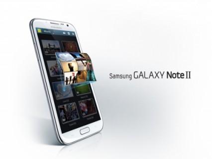 Dien thoai Android Note II - T7100 chạy Android 4.1.1 với nhiều tính năng vượt trội. Màn hình cảm ứng 5.0 inch cực lớn và nhạy, thiết kế tinh tế. Hàng mới về