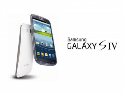 Dien Thoai Android 4.2 Galaxy S4 T9500 - Cấu hình cực mạnh, màn hình Full HD 5.0 inchs, cảm ứng siêu mượt . ID488