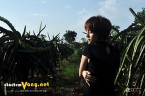 Khuyến mãi HOT: DEAL Chụp Hình Ngoại Cảnh Photo Leo Nguyễn g...