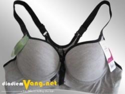 Khuyến mãi HOT: DEAL Áo Ngực Thể Thao giá rẻ - Voucher giảm ... - 1 - Thời Trang và Phụ Kiện - Thời Trang và Phụ Kiện