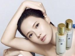 Combo Nước Hoa Hồng Và Sữa Dưỡng Từ Gạo - The FaceShop RICE ...