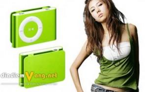 DEAL Máy nghe Nhạc Ipod Mp3 Giá Rẻ - Voucher giảm giá ...