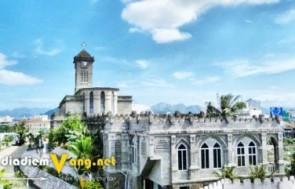 Khuyến mãi HOT: DEAL Tour Nha Trang 3 Ngày 3 Đêm giá rẻ - Vo...
