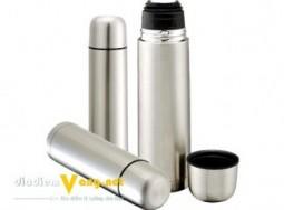 Khuyến mãi HOT: DEAL Bình Giữ Nhiệt Vacuum Flask 350ml - VOU...