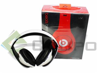 ECoupon - Tai nghe Beat Studio by Dr. Dre