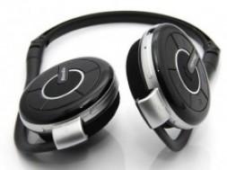 Tai nghe Bluetooth Bluedio TF600 MP3 (Chính hãng)