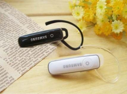 Tai Nghe Bluetooth SAMSUNG N7000 - Kết Nối 2 Điện Thoại - Công Nghệ - Điện Tử