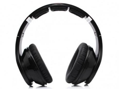 Tai nghe Bluetooth Bluedio R (Chính Hãng) -...