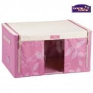 Tủ Vải Đựng Đồ Living Box Xuất Khẩu Hàn Quốc...