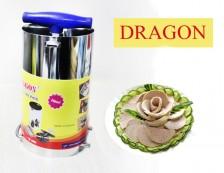 Eshop 24H - Khuon Lam Gio Cha Inox 1kg Thuong Hieu Dragon