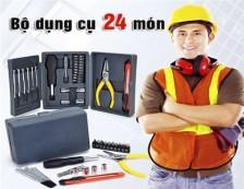 Eshop 24H - Bo Dung Cu Sua Chua 24 Mon Tien Dung