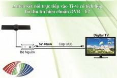 Eshop 24H - Anten Ti-vi DVB-T2 Tich Hop Bo Thu Tin Hieu Truyen Hinh So