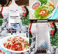 Eshop 24H - Bo Dao Bao 4 Mat Multi - Purpose