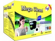 Eshop 24H - Bo Lau Nha 360 Do Omega Clean Thong Minh