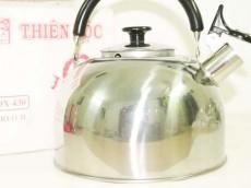 Eshop 24H - Am Dun Nuoc Inox 3.5L Tien Dung Va Tiet Kiem