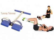 Eshop 24H - Dung Cu Tap The Duc Tummy Trimmer